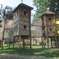 Zábava i poučení v hobbyparku Bohumín