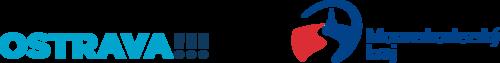 logo_cesky [Převedený]
